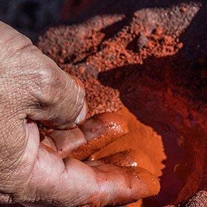 Poornarti Aboriginal Tours